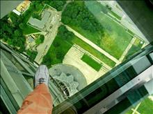 """Excursion to the Ostankino Tower """"337 answers"""""""