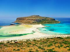 20_amazing-view-of-Balos-bay,-Gramvousa-(Crete,-Greece)