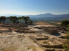 44_Phaistos,-or-Festos,-is-an-ancient-city-on-the-island-of-Crete.
