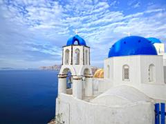22_Church-in-Oia---Santorini-island-Greece