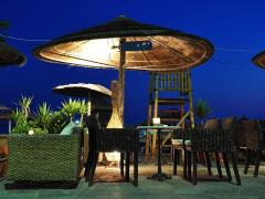 40_Night-bar,-Potos,-island-Thassos,-Greece,