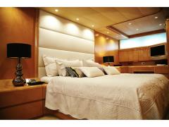 Istion_-Yachting_ProjectSteel-gc