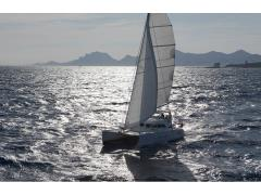 Istion_Yachting_lagoon380-d