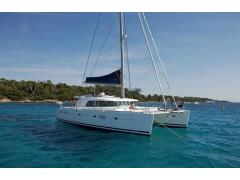 Istion-Yachting-Lagoon500-a