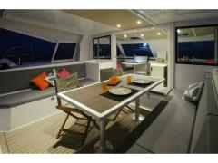 Istion_Yachting_Sailing_N40open-ha