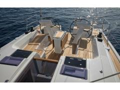 Istion_Yachting_hanse-455-i