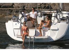 Istion_Yachting_Sun-Odyssey-509-h