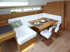 Istion_Yachting_Sun-Odyssey-509-j