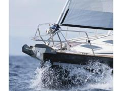 Istion_Yachting_OceanStar51.2_c