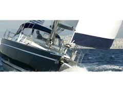 Istion_Yachting_OceanStar51.2_f