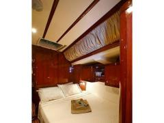 Istion_Yachting_OceanStar56.1_j