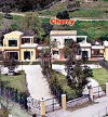 Villa Cherry - photo 20