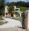 Villa Cherry - photo 21