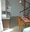 Villa Cherry - photo 24