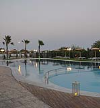 Afandou Bay Resort Hotel
