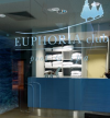 Euphoria Club Hotel & Spa - photo 12