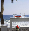 Thalassa Resort - photo 8