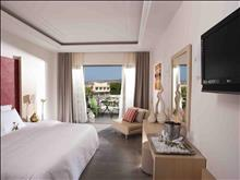 Castello Boutique Resort & SPA: Superior Room