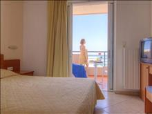 Bomo Club Krini Beach: Superior Double Room