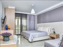 Anna Hotel : SUPERIOR DOUBLE ROOM
