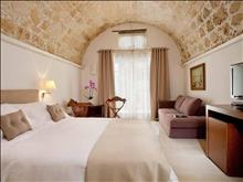 Rimondi Boutique Hotel