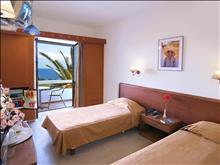 Lato Hotel: Double Room