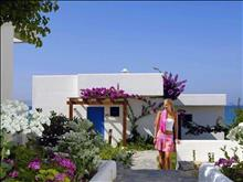 Knossos Beach Suites