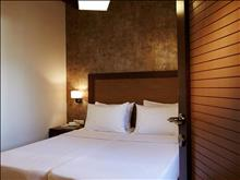 Olympion Sunset Hotel: Family Suite