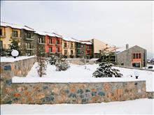 Domotel Neve Resort