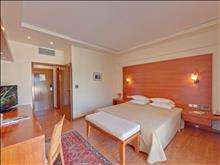 Possidi Holidays Resort Hotel