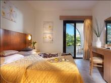 Chrousso Village Hotel: Studio
