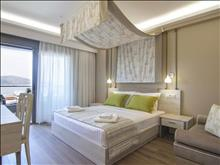 Ntinas Filoxenia Hotel-Apartments: Executive