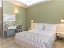 Ntinas Filoxenia Hotel-Apartments: Executive Villa