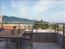 Ntinas Filoxenia Hotel-Apartments: Grand Villa