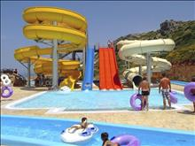 Mareblue Village Resort & Aquapark - photo 10