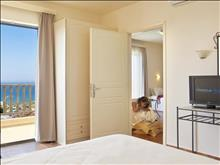 Mareblue Village Resort & Aquapark: Family Separate Bedroom - photo 26