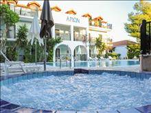 Arion Resort Hotel