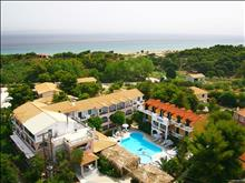 Arion Resort Hotel - photo 4