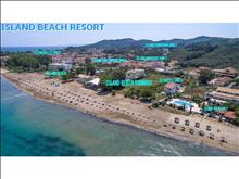 Island Beach Resort