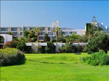 Caravia Beach Hotel and Bungalows