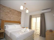 Aktaia Boutique Hotel
