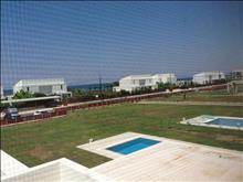 Villas Helios and Thalassa - photo 2