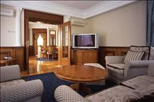 Imperial Park Hotel & SPA - photo 6