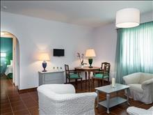 Keri Village By Zante Plaza: Suite - photo 28