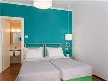 Keri Village By Zante Plaza: Standard Room - photo 29