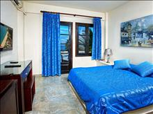 Bomo Club Assa Maris: Double Room - photo 28