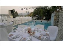 Nevros Hotel Resort and Spa