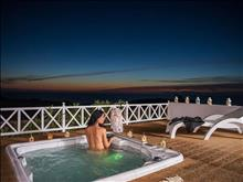 Villas Oia Sunset: Villa Pearl - photo 16