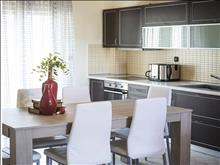 Nefeli Villas & Suites : Kitchen - photo 46