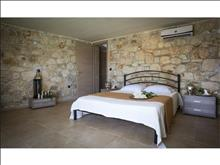 Nefeli Villas & Suites  - photo 13